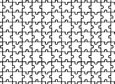 17 Best images about Tesselation Coloring Patterns on