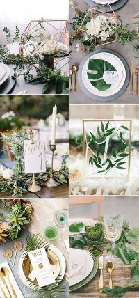 25+ best ideas about Wedding trends on Pinterest | 2017 ...