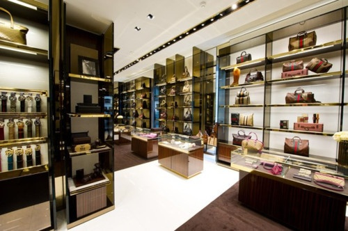 1000 images about Designer Stores on Pinterest  Dior