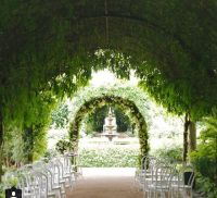 17 Best images about Alowyn weddings on Pinterest ...
