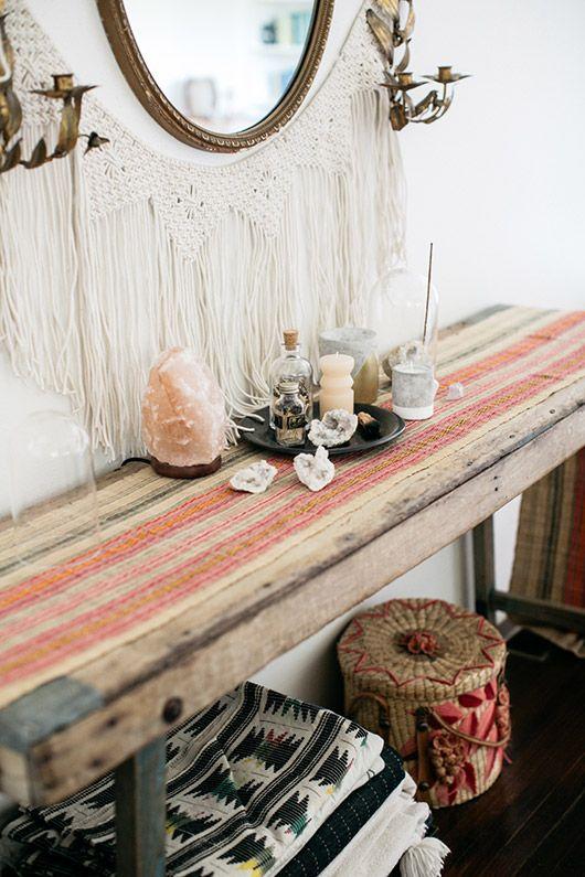 25 best ideas about Bohemian Decor on Pinterest  Boho decor Bohemian room and Bohemian