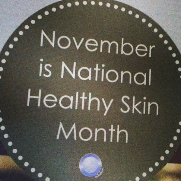 1000 images about Healthy Beautiful Skin on Pinterest