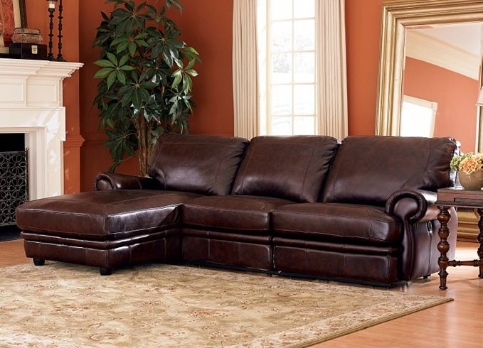 Living Room Furniture Bentley Sectional Living Room Furniture  Havertys Furniture minus the
