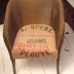 World Market Chair Cushions Stand Covers 17 Best Images About Hessian Crafts - Things To Do With Coffee Sacks On Pinterest   ...