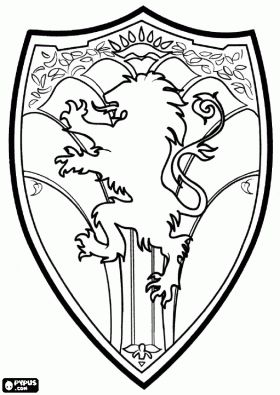 1000+ images about narnia on Pinterest