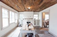 1000+ images about sunroom ceilings on Pinterest   Wood ...