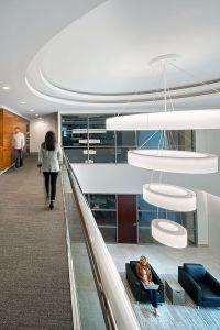 SPI Lighting's Novato Ring | Rings | Pinterest | Rings and ...