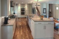 25+ best ideas about Tri Level Remodel on Pinterest | Tri ...