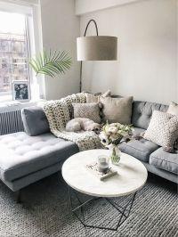 25+ best Living Room Corners ideas on Pinterest | Corner ...