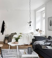 17 Best ideas about Small Flats on Pinterest | Small flat ...