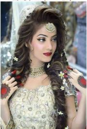 1000 ideas pakistani makeup