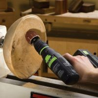 305 best images about Woodturning Projects, Lathe Tools ...