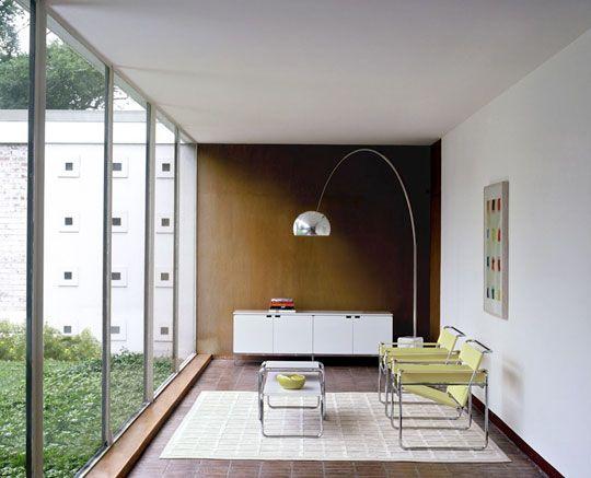 25 Best Ideas About Bauhaus Interior On Pinterest Bauhaus
