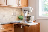 11 best images about Kitchen remodel - Shaker Natural ...