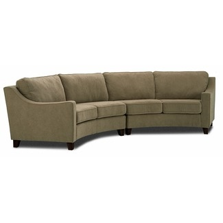 pomona sofa clothes texture 30 best images about sofas on pinterest   utah, bass and ...
