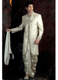 mens arab wedding outfits | Indian Wedding Dresses for Men ...