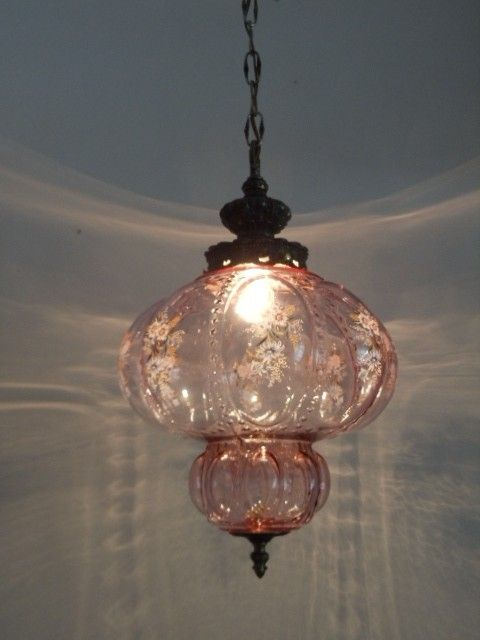25 Best Ideas About Pink Lamp On Pinterest Pink Lamp