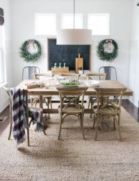 1000+ ideas about Dining Room Rugs on Pinterest ...