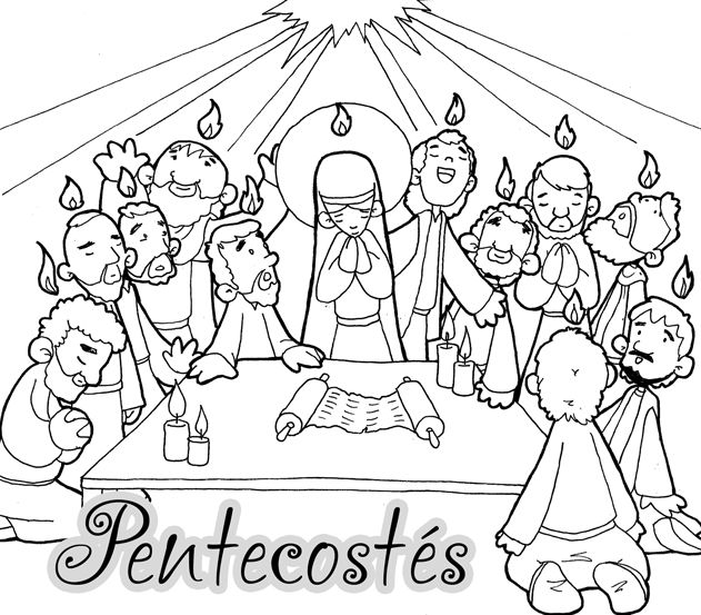 17 Best images about Fichas Religión on Pinterest