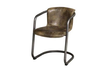 17 beste afbeeldingen over stoelen op Pinterest  Close up