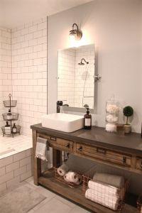 Best 25+ Restoration hardware bathroom ideas on Pinterest ...