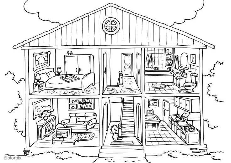 639 best images about coloring pages on Pinterest