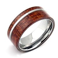25+ best ideas about Promise rings for boyfriend on