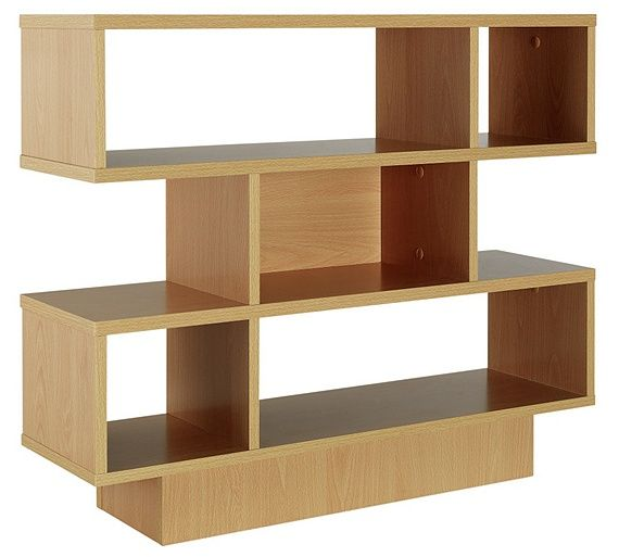 1000+ ideas about Dvd Storage Shelves on Pinterest