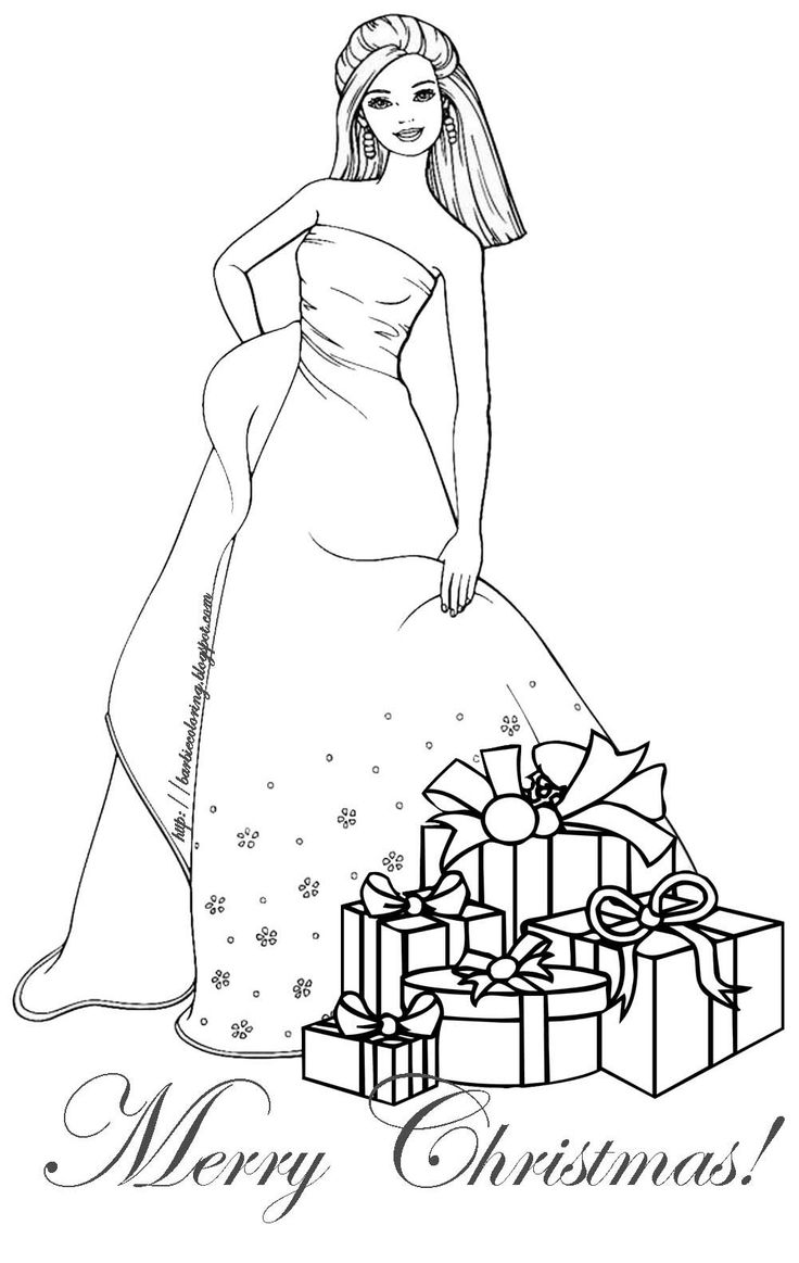 320 best images about Coloring Pages & Printable's on