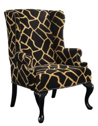 17 Best images about animal print furniture on Pinterest ...