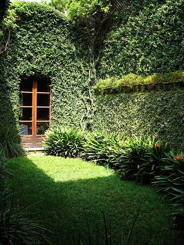 25 Best Ideas About Green Landscape On Pinterest Castles