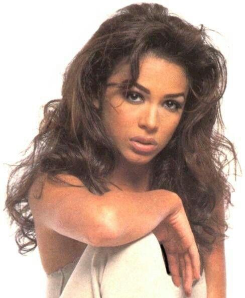 Bibi Gaytn Veronica Castro La Diosa De La Television