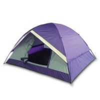 Purple Tent!! :-) | Camping Gear | Pinterest | Blog ...