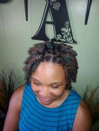 26 best images about Creative Loc Styles on Pinterest ...