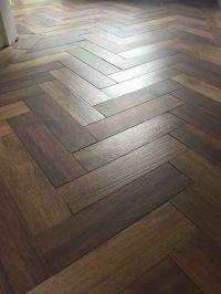 1000+ ideas about Parquet Wood Flooring on Pinterest ...