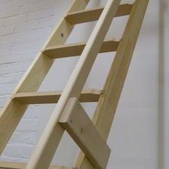 Wooden Adirondack Chair Folding Covers Cheap Loft Ladder Hooks - Google Search | Diy Craft Ideas Home Pinterest Ladders, And ...
