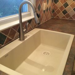 Lowes Copper Kitchen Sink Countertops 1000+ Ideas About Drop In On Pinterest ...
