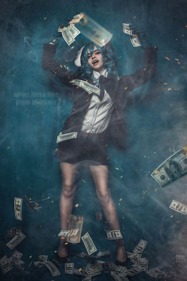 1000 ideas about Payday 2 on Pinterest Dallas Payday 2