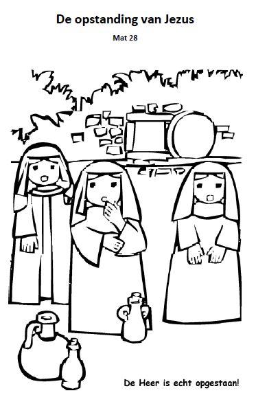 Peter Sanhedrin Craft