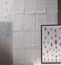 221 best images about Carrelage on Pinterest | Ceramics ...