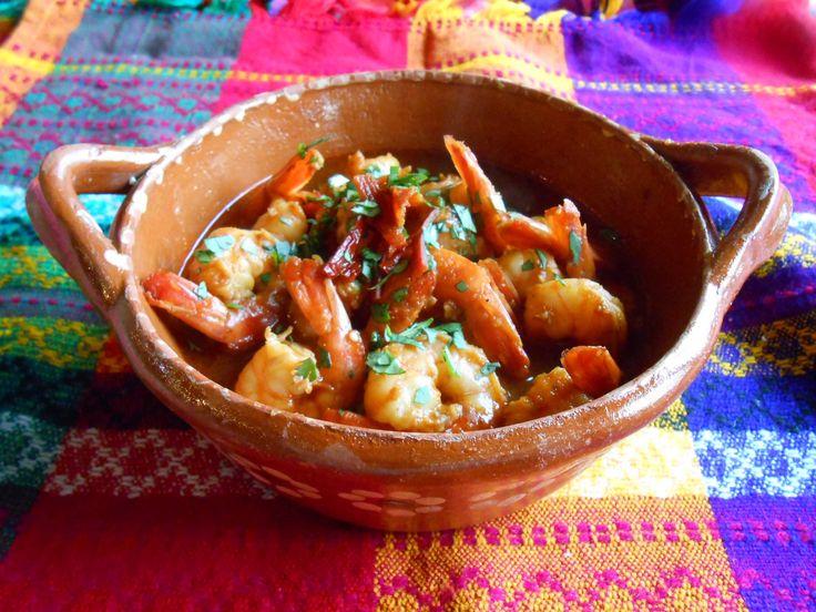 17 Best images about Cocina Mexicana Clasicos de Jauja