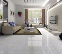 Floor-tile-Living-Room-Full-cast-glazed-tiles-800x800-skid ...
