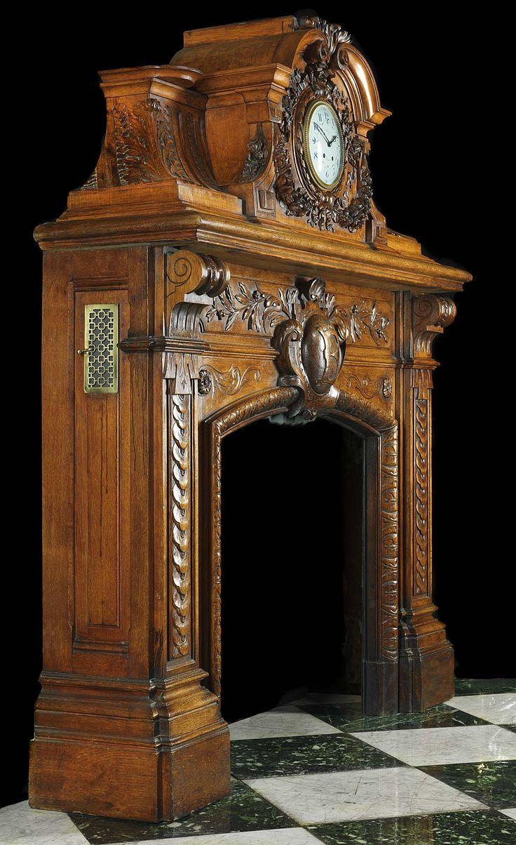 1000 Ideas About Baroque Furniture On Pinterest Modern