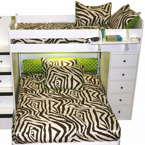 28 best images about Bunk Bed Huggers on Pinterest