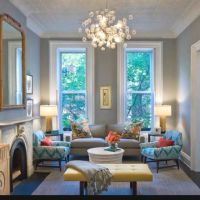 10+ images about Teal/Mustard Living Room on Pinterest