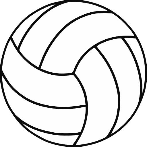 25+ best ideas about Volleyball images on Pinterest