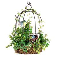 25+ best ideas about Birdcage Decor on Pinterest ...