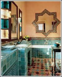 17 Best ideas about Arabic Decor on Pinterest  Egyptian home decor Contemporary light fixtures