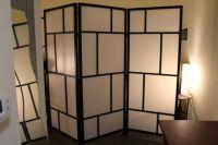 9 Remarkable Ikea Risor Room Divider Image Ideas | Room ...