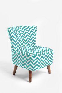 25+ best ideas about Chevron chairs on Pinterest | Chevron ...